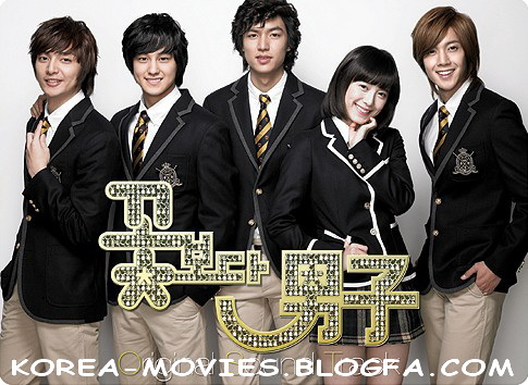 http://korea-movies.persiangig.com/image/Music/Boys%20Over%20Flowers.jpg